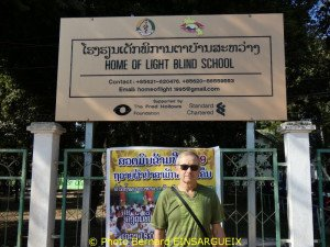 2019-12-30 Visite HOL Vientiane 002