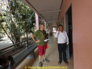 2019-12-30 Visite HOL Vientiane 008